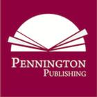 Pennington Publishing