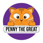 Penny the Great