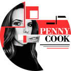 Pennycook