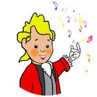 Pequeno Mozart