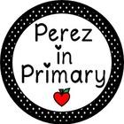 Perez in Primary