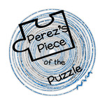 Perez's Piece of the Puzzle