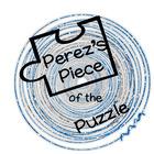 Perez's Piece of the Puzzle