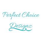 Perfect Choice Designz