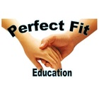 Perfect Fit Education