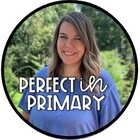 Perfect in Primary