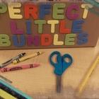 Perfect Little Bundles
