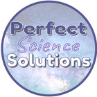 Perfect Science Solutions