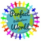 Perfect World Publications