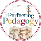 PerfectingPedagogy