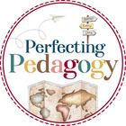 PerfectingPedagogy