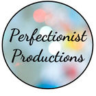 Perfectionist Productions