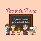 Perry's Place