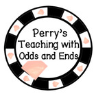 Perry's Teaching with Odds and Ends