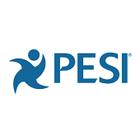 PESI Publishing