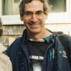 Peter Kahan