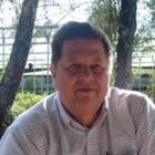 Peter Rony