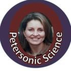 Petersonic Science
