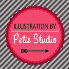 Petie Studio