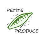Petite Produce