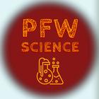 PFW Science