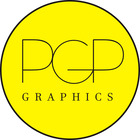 PGP Graphics