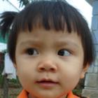 Pham Van Tuan