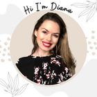 Phenomenal Teacher