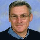 Philip Altmann