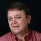 Phillip Senn