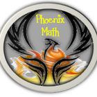 Phoenix Math