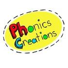 Phonics Creations Activities