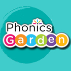 Phonics Garden