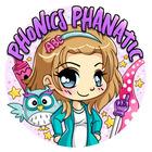 Phonics Phanatic