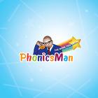 PhonicsMan