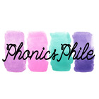 PhonicsPhile