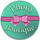 Photo Boutique
