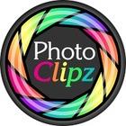 Photo Clipz