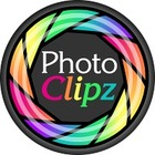 Photo Clipz