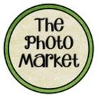 Photo Market