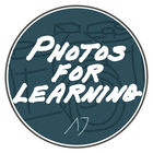 Photos for Learning