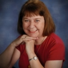 Phyllis Mithen