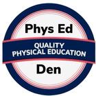 Phys Ed Den