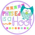 Phys Ed is a Hoot