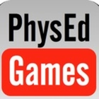 PhysedGames