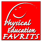 Physical Education FAvrits