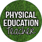 Physical Education Teacher