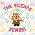 Physical Science Sensei
