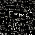 Physics and Math Stuff