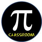 Pi Classroom